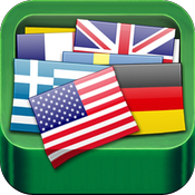 Translatebox (Premium) icon