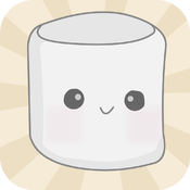 MarshMallow Mayhem icon