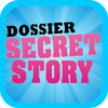 Secret story 6 Dossier - Les secrets