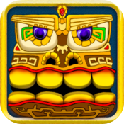 Temple Loops icon