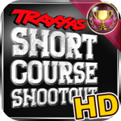 TRAXXAS-HD Short Course Shoot Out icon