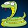Snake Duel