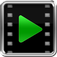 MediaBurner - Tube Video Downloader