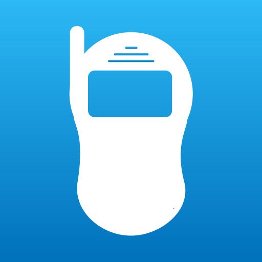 Приложение на телефон радионяня