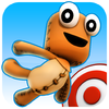 Ragdoll Blaster 3 by Backflip Studios icon