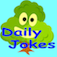 Daily Jokes - Let&#039;s Laugh