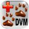 DVM Calc for iPhone