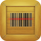 Stock Keeper ~ Manage your inventories icon