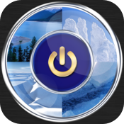 iSleep Sphere 2 icon