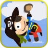 Captain Skyro by Team Pok Pok icon