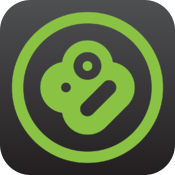 Boxee Remote icon