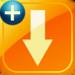 DreamDevLasers - 動画をダウンロード +  (Video Downloader Pro)
