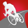 Cycling Log - Biking Tracker - for iPhone
