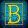 icon for Bartleby's Book of Buttons Vol. 2:  The Button at the Bottom of the Sea