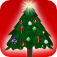 Decorate a Christmas Tree: Get your tree ready for Santa Claus