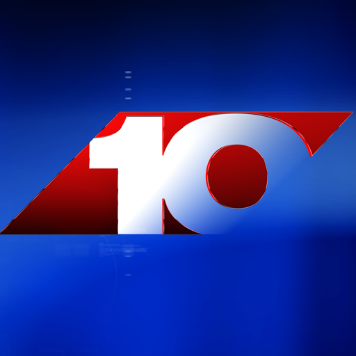 WTHI News 10 for iPad
