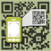 Advanced QR Code Scanner Pro