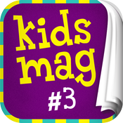 KidsMag Issue 03