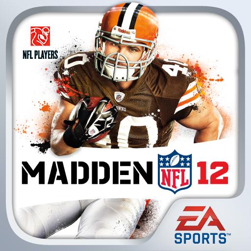 mzm.wawwrjpf Los 9 mejores juegos de deportes para iPad