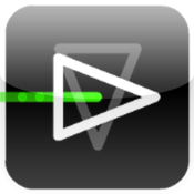 Swift Stitch icon