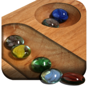 Mancala FS5 icon