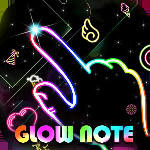 GLOW Note