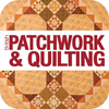 Patchwork & Quilting – Tri Active Media Ltd
