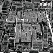 Neighborhoods (Deluxe Version), Blink-182