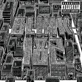 Neighborhoods (Deluxe Version), Blink-182