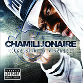 The Sound of Revenge, Chamillionaire