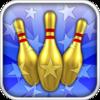 Gutterball - Golden Pin Bowling