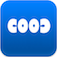 Cool text keyboard for SMS,FACEBOOK,EMAIL(FREE)