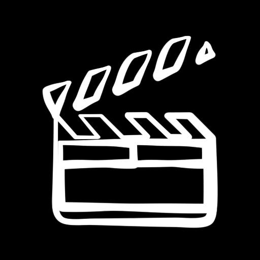 Free Movie Frame Grabber