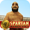 Olympic Games - Spartan Athletics - Games - Sports - By SpartanApps