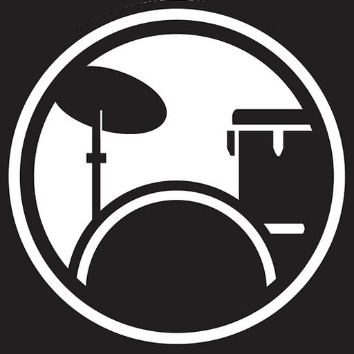 Drums Kit PRO