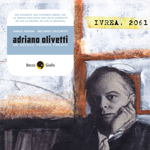 A. Olivetti (AppStore Link)