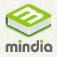 mindia wiki: キーワードで繋がるメモアプリ