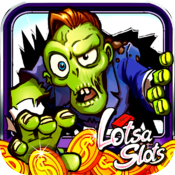 LotsaSlots icon