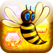 Bee Jewelry icon