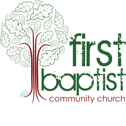 First Baptist Community Church of Los Gatos