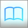 iFlashcards for Mac