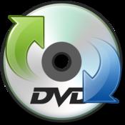 Foxreal DVDRipper