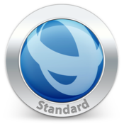 Standard Restaurant 6.3 USA
