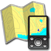 LoadMyTracks for Mac
