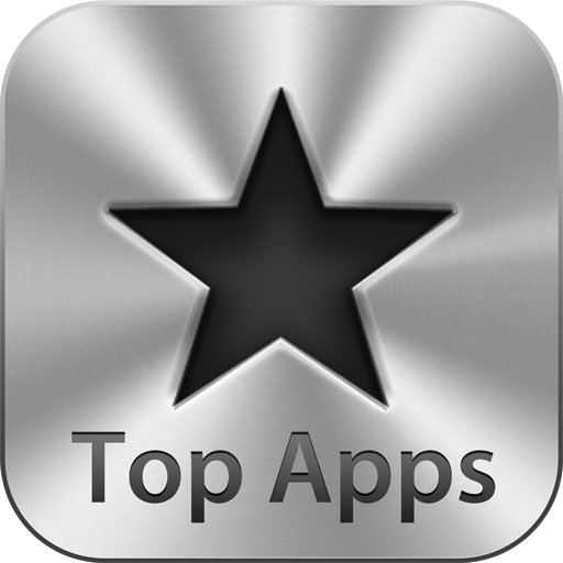 Top Apps Worldwide