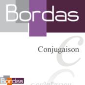 BORDAS – La Conjugaison