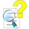CHM Reader Plus For Mac