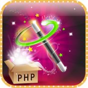PHP测试仪 PHP Tester