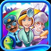 探索人生2:大都市(完整版) Life Quest 2 - Metropoville (Full)