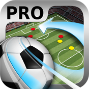 Fluid Football Pro icon